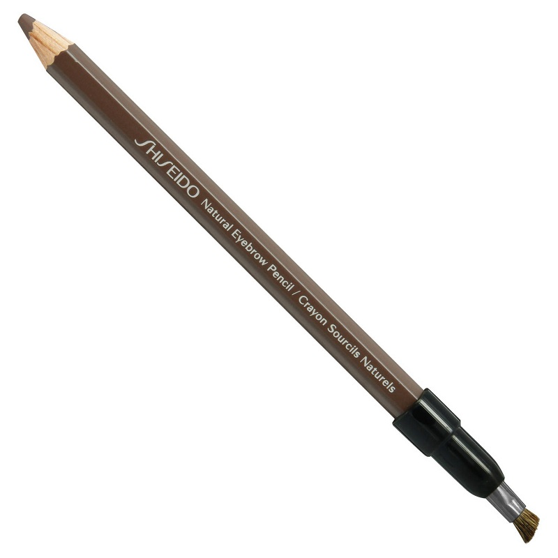 NATURAL EYE BROW PENCIL