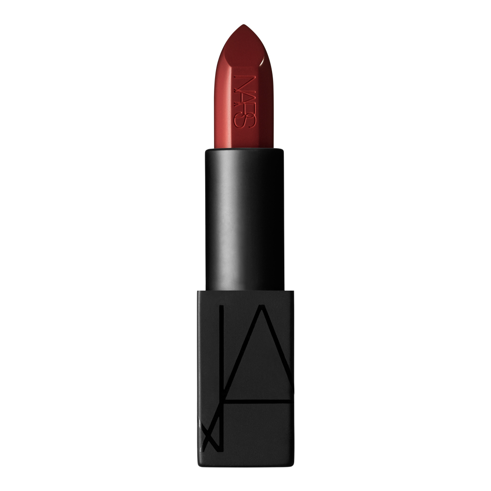 AUDACIOUS LIPSTICK COLLECTION
