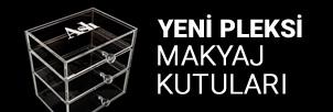 13-07-2017-14-15-59menu-banner-makyajkutulari.jpg