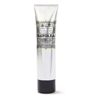 BAYOLEA AFTER SHAVE SOOTHING GEL