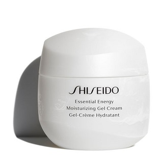 ESSENTIAL ENERGY MOISTURIZING GEL CREAM