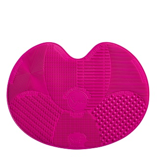 SPA® BRUSH CLEANING MAT