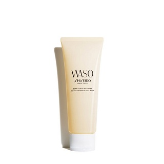 WASO SOFT CUSHY POLISHER