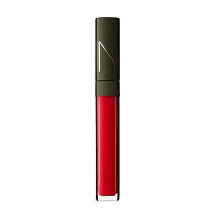CHARLOTTE GAINSBOURG LIP TINT