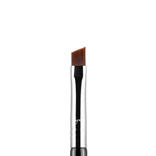 E65 - SMALL ANGLE BRUSH