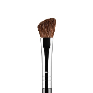 E70 - MEDIUM ANGLED SHADING BRUSH