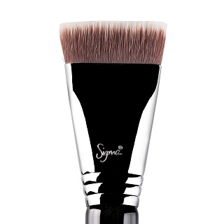 F77 - CHISEL AND TRIM CONTOUR™ BRUSH