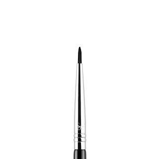 E11 - EYE LINER BRUSH