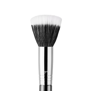 F50 - DUO FIBRE BRUSH