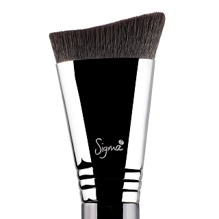 F57 - EMPHASIZE CONTOUR™ BRUSH