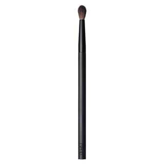 #42:BLENDING EYESHADOW BRUSH