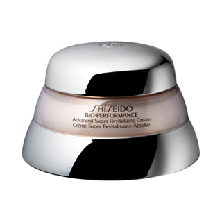 BIO-PERFORMANCE ADVANCED SUPER REVITALIZING CREAM 75ML