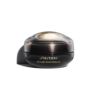 NEW FUTURE SOLUTION LX EYE&LIP CONTOUR REGENERATING CREAM