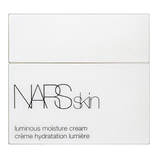 LUMINOUS MOISTURIZE CREAM