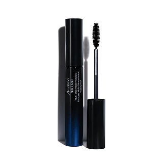 FULL LASH MULTI-DIMENSION WATERPROOF MASCARA