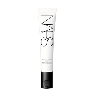 SMOOTH&PROTECT PRIMER SPF50