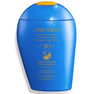 EXPERT SUN PROTECTOR LOTION SPF30