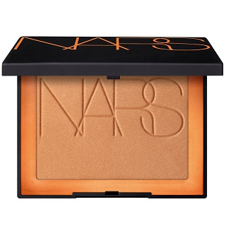 BRONZING POWDER (NEW)