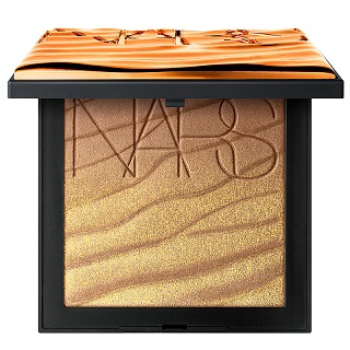 BRONZING POWDER PARADISE FOUND