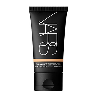 PURE RADIANT TINTED MOISTURIZER SPF 30
