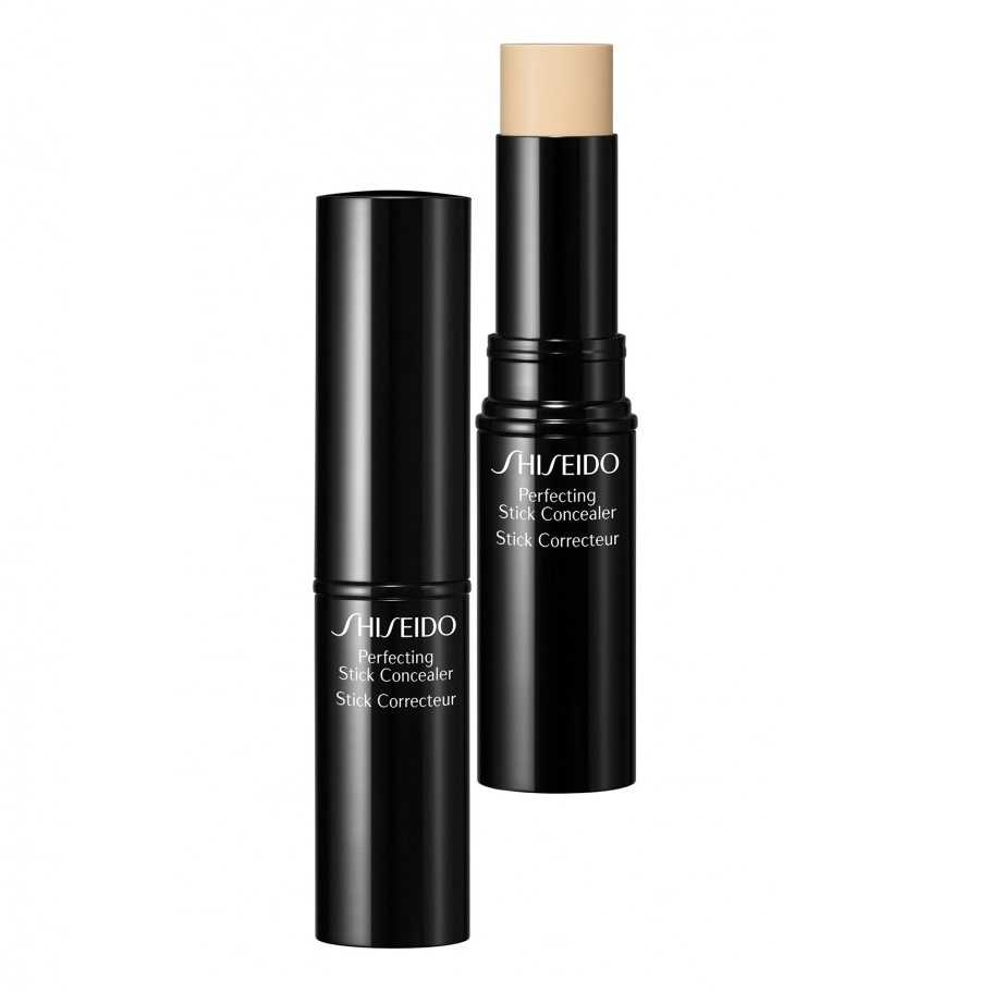 PERFECT STICK CONCEALER