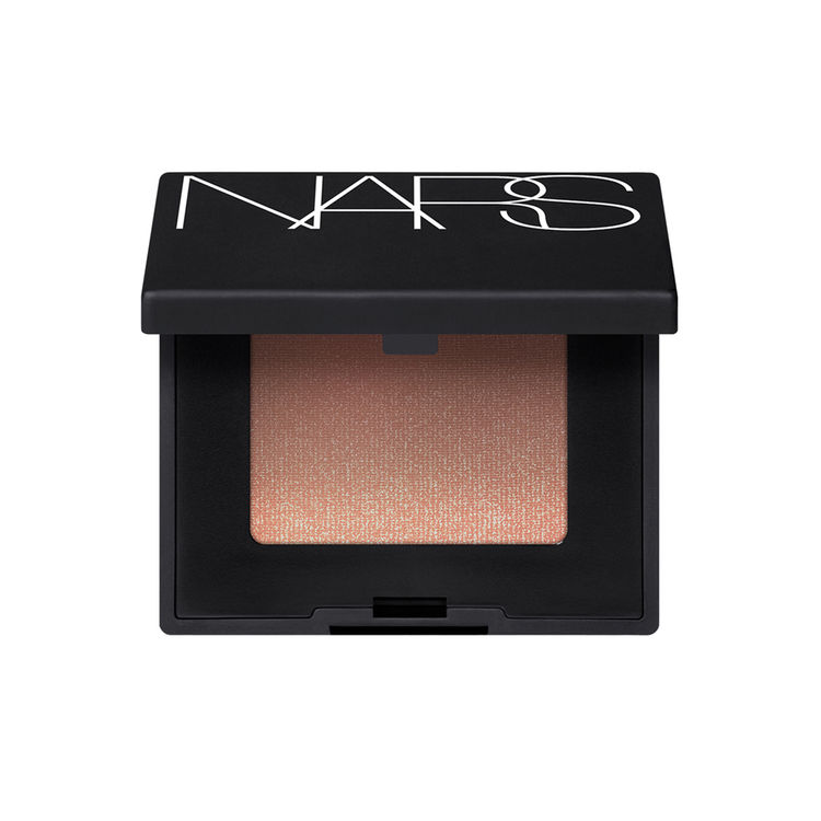 MATTE SINGLE EYESHADOW