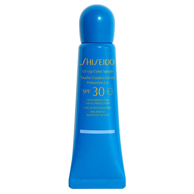 UV LIP COLOR SPLASH SPF30