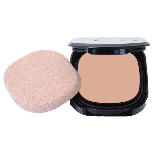 ADVANCED HYDRO LIQUID COMPACT SPF15