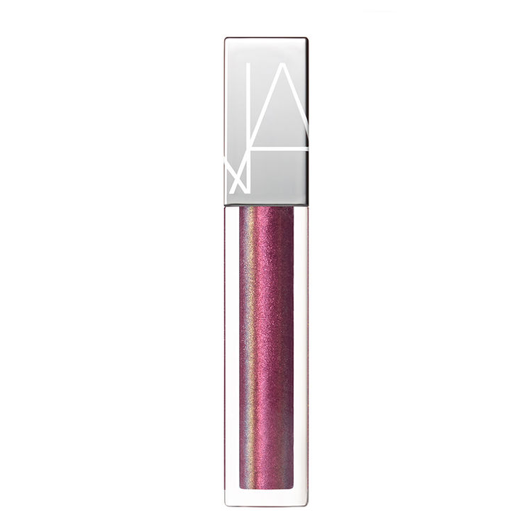 FULL VINLY LIP LACQUER