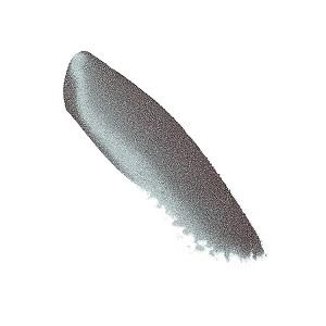 Model N8268