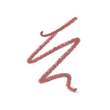 Rosebud - Sıcak Gül Pembe