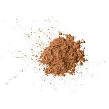 Sunstone - Orta ve Koyu Ten Rengi
