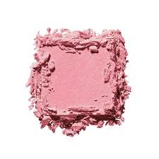 Aura Pink: Gül Pembe
