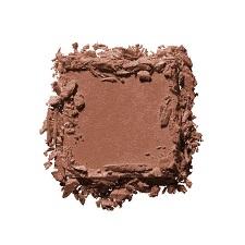 Cocoa Dusk: Bronz