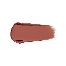 507 Murmur: Sütlü Çikolata