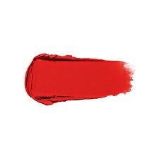 510 Night Life: Canlı Kırmızı
