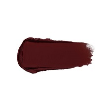 523 Majo: Çikolata Kırmızı