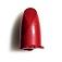 RD501 – Ruby Copper –  Sıcak Kırmızı