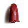 RD503 – Bloodstone – Yoğun Kahverengimsi Kırmızı