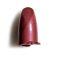 Rouge Rum Punch – Kahve Tabanlı Morumsu Kırmızı
