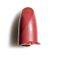 RD305 – Murrey – Kırmızımsı Mercan