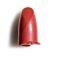 RD308  -Toffee Apple – Parlak Sıcak Kırmızı
