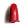 RD312 – Poppy – Klasik Kırmızı