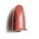 RD713 - Hushed Tones - Sıcak Pembemsi Kahverengi