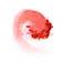 EXHIBIT A: Mat kırmızı