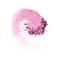 MATA HARI: Mat soğuk pembe