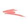 Bolero - Açık Mercan Pembe