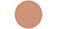 B60 - N Deep Beige - Pembe Tabanlı Orta Koyu Ten