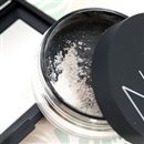 NARS LIGHT REFLECTING POWDER ALMAK İÇİN 10 SEBEP