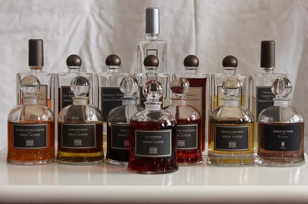 hediye parfüm seçimi nasıl yapılır?